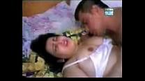 BANGLA (2) pornhub video