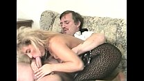 JuliaReaves-Olivia - Total Privat 1 - scene 3 - video 1 hard nude fetish pussy cums image