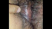 Mamando vagina