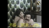 Treasures of Arabic films -- 4 صورة