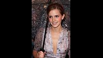 Emma Watson Music Video - BasedGirls.com pornhub video