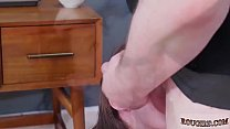 Horny milf punishment first time Your Pleasure is my World