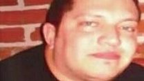 Sal Doesn't Have PornnHub So He Has To Upload His Porn Videos To XVideos... Making Him Tonight's Biggest Loser Thumbnail