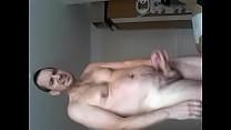 good orgasm but not much cum pornhub video