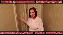 Punishing My Cheating Step Mom - Trailer - Shin... thumb