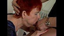 JuliaReaves-Olivia - Geile Tanten - Scene 1 - Video 1 Pussyfucking Movies Cum Teens Ass