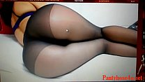 Pantyhose Free Webcam Stockings Porn Video 19-Pantyhose4u.net preview image