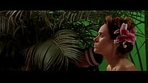 Brigitte Bako in G-Spot (2005-2006) - 6 (2) Thumbnail