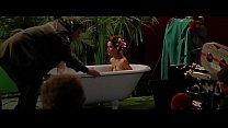 Brigitte Bako in G-Spot (2005-2006) - 6 (2) - download porn videos