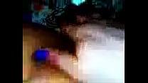VIDEO0012