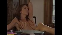 Screenshot Black Tie Night s S01e09 Love Is Blind 2004 Dv s Blind 2004 Dvdr