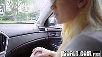 11560 Mofos - Stranded Teens - (Bailey Brooke) - Bailey Fucks a Stranger preview