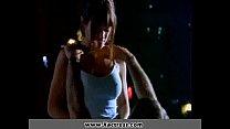 Lisa Boyle Sex Scene porn image