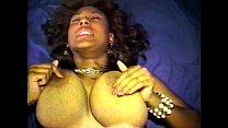 LBO - Breast Collection 03 - scene 6 - video 1