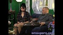 Онлайне секс селки негри жоска