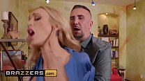 Milfs Like it Big - (Sarah Jessie, Keiran Lee) ...'s Thumb