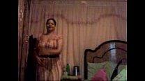 14014 sharmota ghada preview