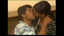 Indian couple pornhub video