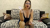 Let's Play Cards!