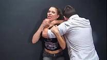Hot Women in Nude Wrestling - Catfight247