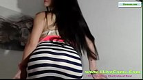 USA WebCam Model Live Sex Video. See More At -  1LiveCams.com