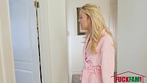 Laura Bentley in Fucking Stepmom Like Its A Game