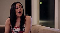 Ava Addams and Gracie Glam at Mommy's Girl - sunnyleoneseximages thumbnail