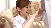 Pengantin pria bercinta pengiring pengantin sambil mengenakan make up untuk pengantin wanita video