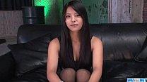 Eririka Katagiri Mind Blowing Asian Porn Session - More At Javhd.net