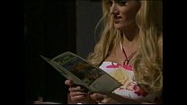 sexual escapades (2005) ◦ (Www Xzxxcom) thumbnail