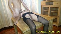 cat3 movie 2015 ◦ Asian Girlette Does Anal For Love Money And Health thumbnail