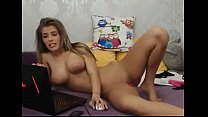 There is no one hottest than Hailey she is live on teenwebcam.cf/hailey.php