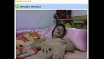 SRI SUDA PADGUN CAMS PART 3