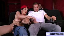 (rayveness) Sexy Big Juggs Wife Love Intercorse video-21 thumbnail