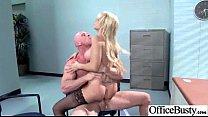 (alix lynx) Big Juggs Tits Slut Office Girl Hardcore Nailed mov-02