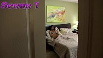 Wenona in Fuck Your Step Mom in her Ass - VideoMakeLove.Com