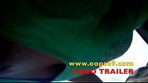 laura cumkitten - Woman touch my dick on bus thumbnail
