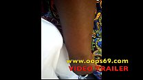 Woman touch my dick on bus صورة