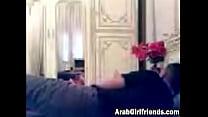10450 Arab girl filmed in secret while enjoying inches of tasty dick in her preview