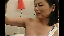 www.elation.ga  :Old japanese mother fucks taboo cock uncensored