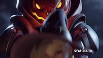 VIDEOGAMES SFM PORN COMPILATION 2 - 9Club.Top