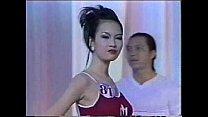 Miss VietNam - hoa hau ao tam