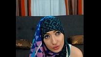 سيكس حجاب صورة