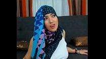 سيكس حجاب