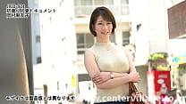 初撮り人妻ドキュメント 岡村麻友子 » natasha malkova website thumbnail