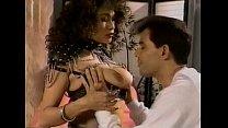 LBO Breast Work s 19 scene 2