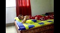 Indian Girl Komal fuck by her bf thumbnail
