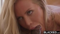 16207 BLACKED Nicole Aniston Can't Get Enough BBC preview