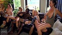 Männer auf ner Frauensause - da haben dann die Dildos Pause Vorschaubild