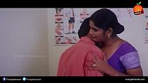Patient Romance with Hot Lady Doctor ◦ Iphone Sex Movies thumbnail